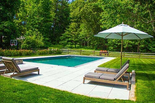 Ssg Pools New England S Swimming Pool Builder