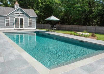 lexington ma pool builder
