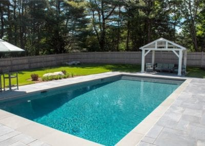 lexington ma pool contractor