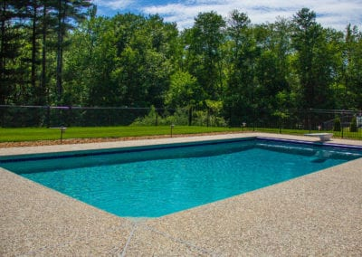 salem nh pool builder