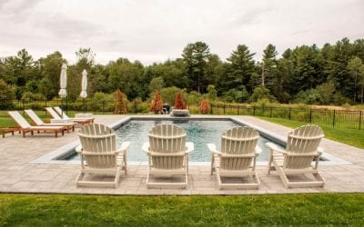 When is the Right Time to Schedule your Pool Closing?